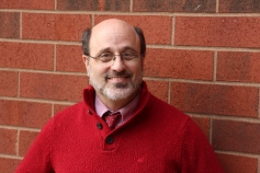 Rob Amchin in Sweater 2017-01-25 15.06.38-2